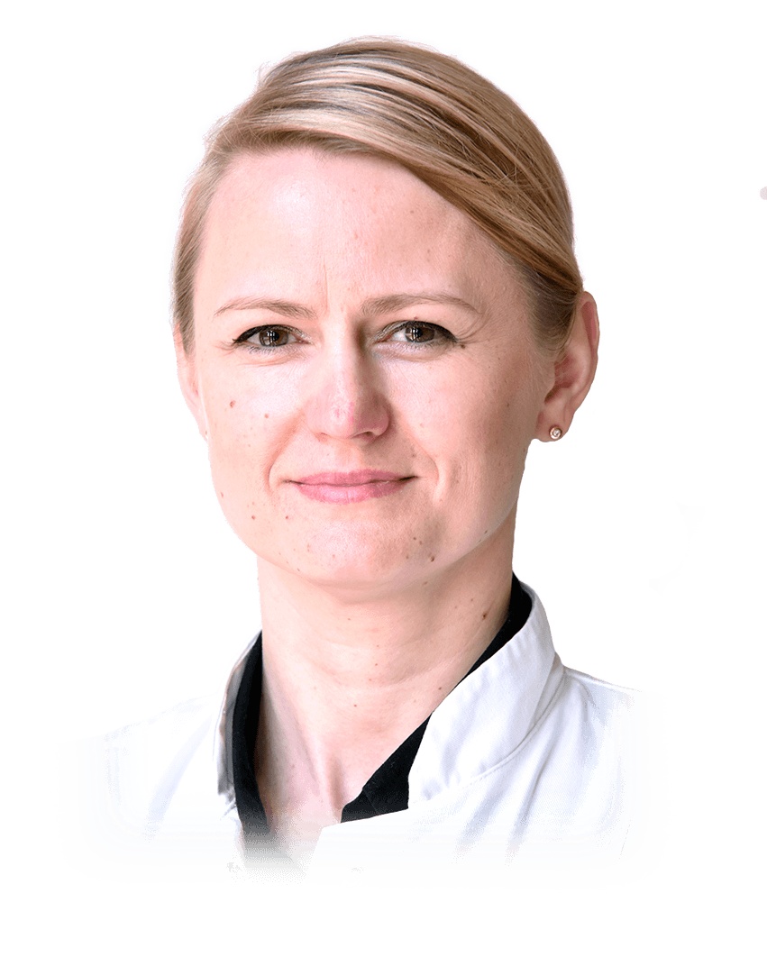 Izabela Karbowiak